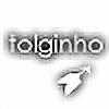 tolginho87's avatar
