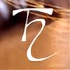 TolHorse-Studios's avatar