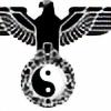 TolHydra's avatar