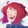 TolieBunny's avatar