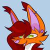 Tolifu's avatar