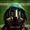 tolikcool's avatar