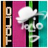 Tolio-Design's avatar