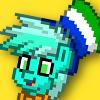 ToliTheBrony's avatar