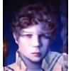 ToLiveAndDieInLA's avatar