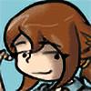 Tolka's avatar