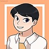 TolkarDragon18's avatar