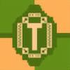 Tolkie-N's avatar