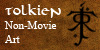 Tolkien-Non-Movie