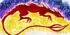 TolkienBookClub's avatar