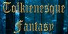 TolkienesqueFantasy's avatar