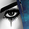 Tolkieniana's avatar