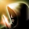 TolkienKnight's avatar