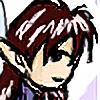 TolkienkookAD's avatar