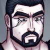 tolknam's avatar