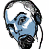 tollesonterry's avatar