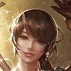 tollrinsenpai's avatar