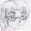 Toloch's avatar