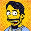tolonet's avatar