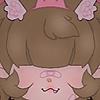 Tolopsleftnut's avatar