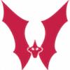 Tolousse59's avatar