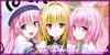 ToLove-Ru-Darkness's avatar
