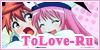 ToLove-Ru