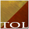 Tolsome's avatar