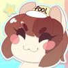 tolsticot's avatar