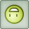 tolva's avatar