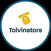Tolvinators's avatar