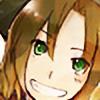 Tolys's avatar