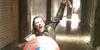 Tom-and-Loki's avatar