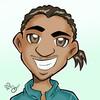Tom-Arte's avatar