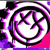 tOm-DA's avatar