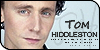 Tom-Hiddleston's avatar