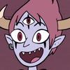 Tom-Lucitor's avatar
