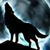 Tom-ShadowWolf's avatar