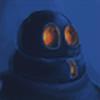 Tom-Stefan's avatar