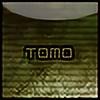 Tom0's avatar