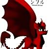 Tom00719's avatar