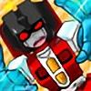 tom062's avatar
