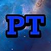 tom117z's avatar