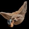 Tom123547's avatar