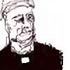 tom1360's avatar