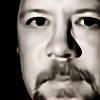 tom2001's avatar