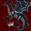 Tom205's avatar
