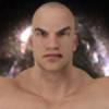 Tom2099's avatar