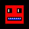 tom21487's avatar