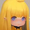 tom23579's avatar